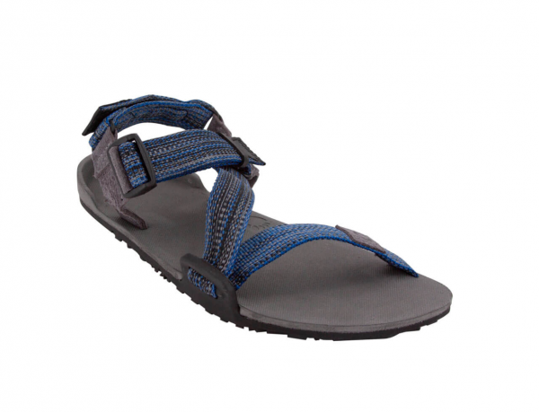 Xeroshoes Z-Trail Youth