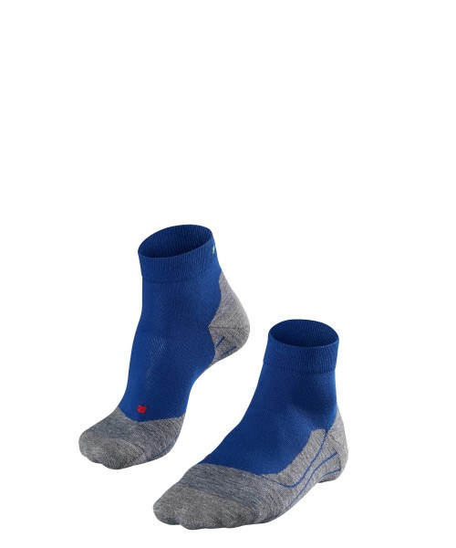Falke RUNNING SOCKEN RU4 Short Men