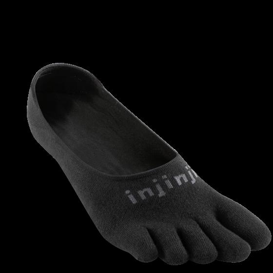 Injinji® SPORT Lightweight Hidden