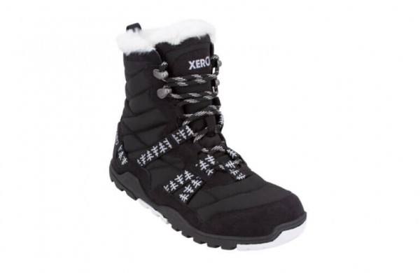 Xeroshoes ALPINE Women (2020)