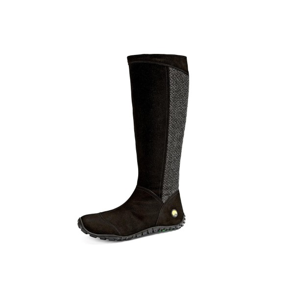 Joe Nimble flowToes Stiefel Winter Damen