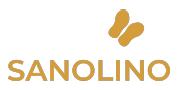 Sanolino