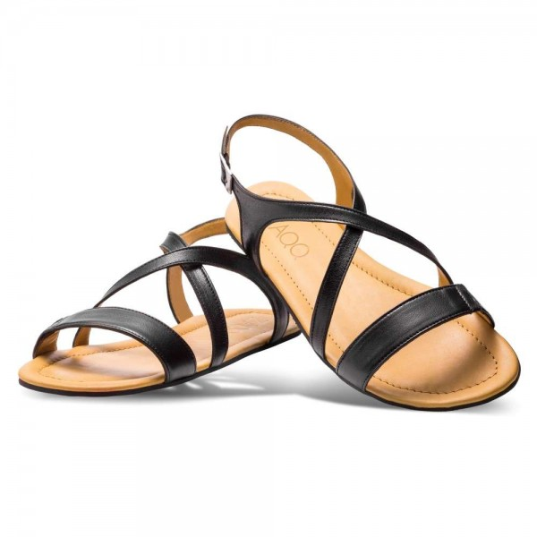 Zaqq QEE Sandale