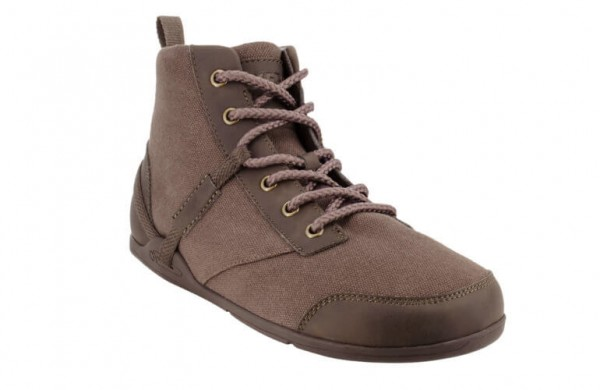 Xeroshoes DENVER Men (2020)