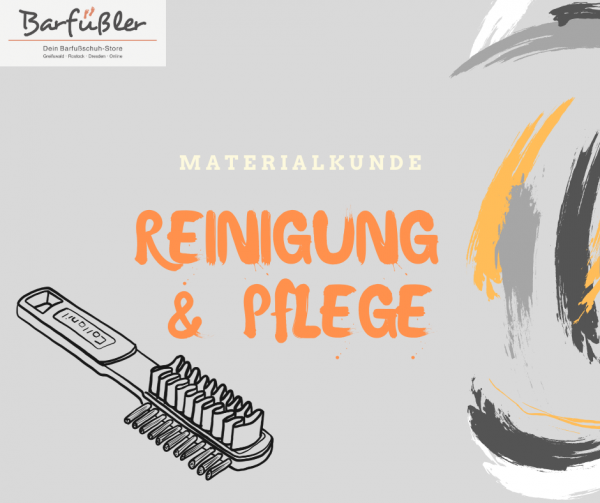 FB-Materialkunde-2